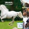 IMUNOL  3kg
